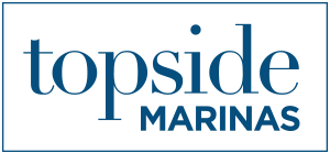 Topside Marinas logo image